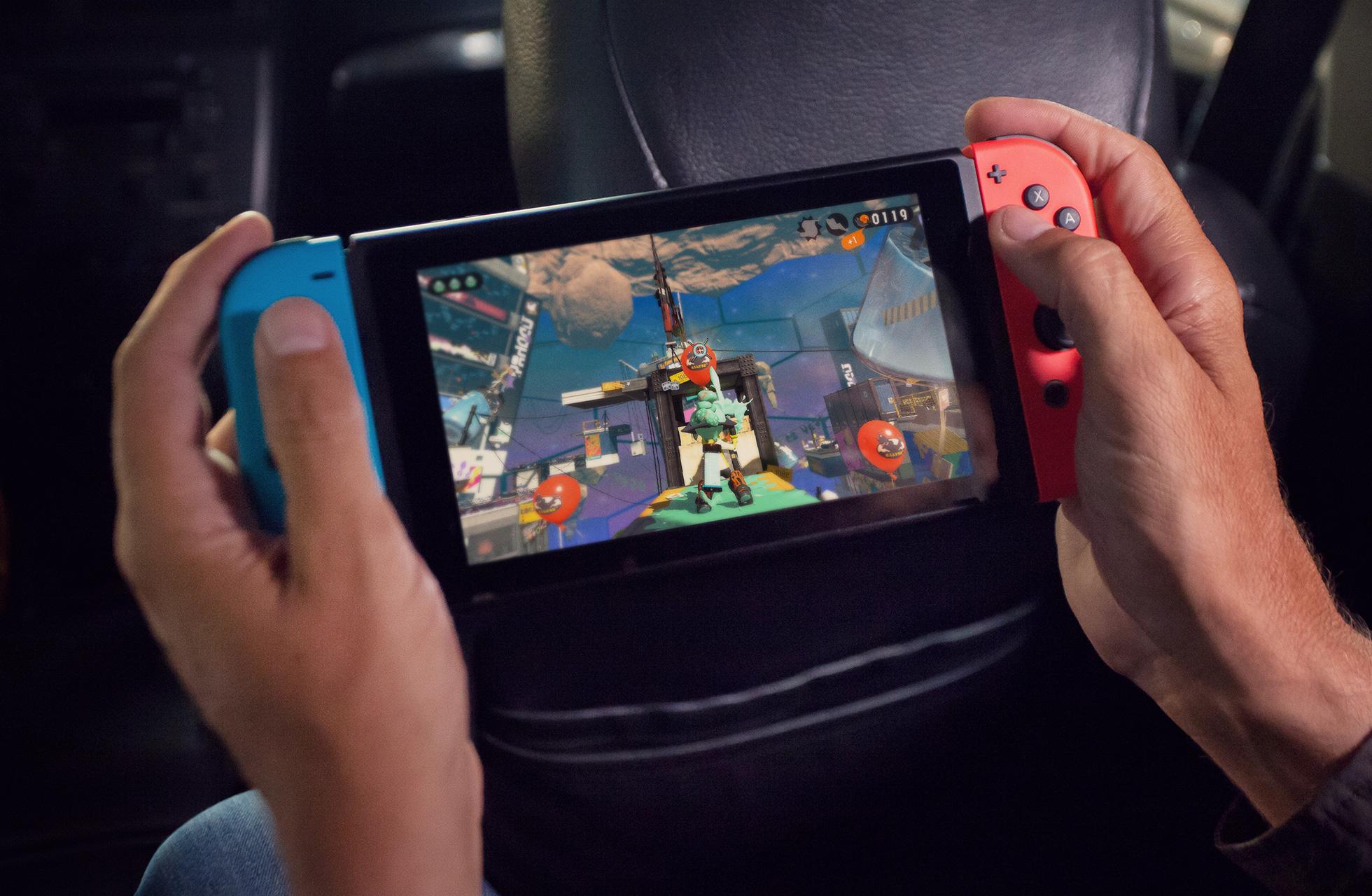 Se podrá jugar tanto online como offline